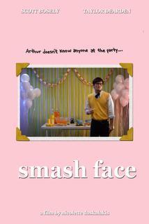 Smash Face
