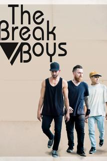 The Break Boys