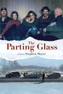 The Parting Glass  - The Parting Glass