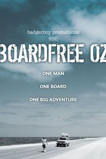 Boardfree Oz