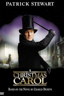 Vánoční koleda  - Christmas Carol, A