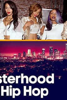 Sisterhood of Hip Hop - Aftermath  - Aftermath