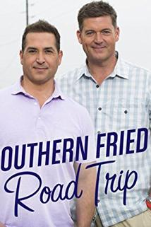Southern Fried Road Trip