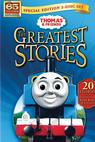 Thomas & Friends: The Greatest Stories