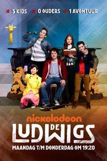 De Ludwigs  - De Ludwigs