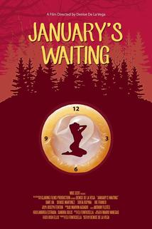 January's Waiting