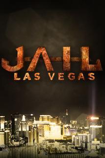 Jail: Las Vegas