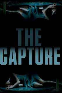 The Capture  - The Capture