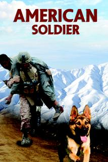 American Soldier  - American Soldier