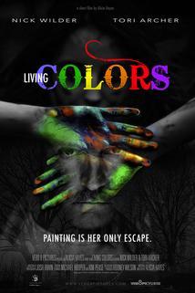 Living Colors