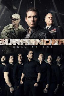 Surrender Only to One  - Surrender Only to One