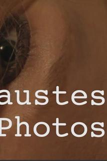 Faustess Photos