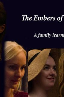 The Embers of September
