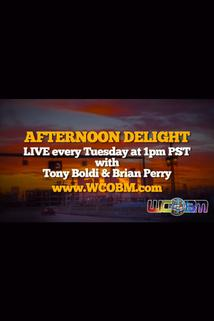 Afternoon Delight Live on Hollywood and Vine