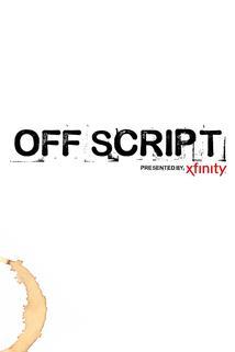 Off Script  - Off Script
