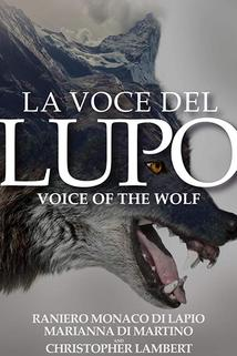Voice of the Wolf