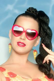 Katy Perry: This Is How We Do