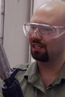 Sons of Guns - AK-47 Silencer  - AK-47 Silencer