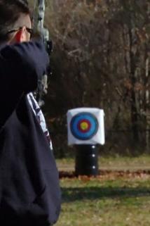 Sons of Guns - AK/Sniper Rifle  - AK/Sniper Rifle