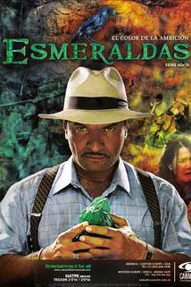Esmeraldas