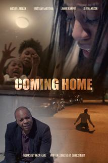 Coming Home: Ruben's Dream