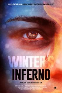 Winter's Inferno ()
