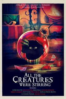All the Creatures Were Stirring ()