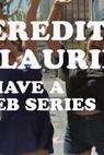 Meredith and Laurie Have a Web Series