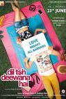 Dil Toh Deewana Hai