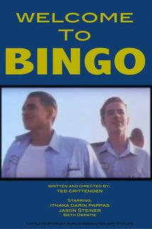 Welcome to Bingo