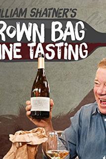 Brown Bag Wine Tasting
