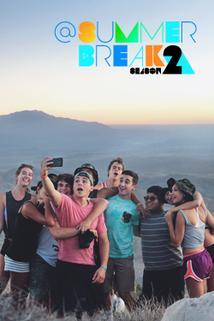 SummerBreak 2