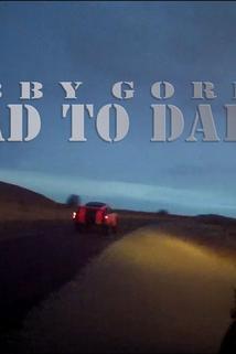 Robby Gordon Road to Dakar