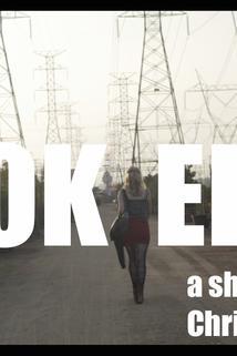 Hooker #2