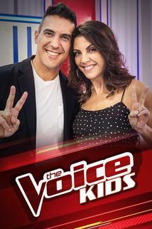 The Voice Kids  - The Voice Kids
