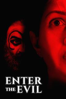 E: The Movie