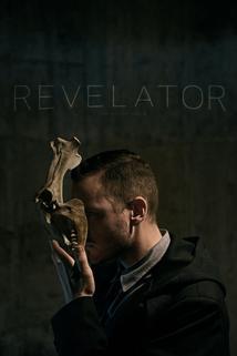 Revelator  - Revelator
