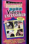 America's Funniest Home Videos Uncensored
