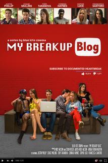 My Breakup Blog