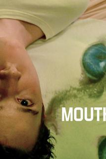 Mund zu Mund
