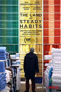 Land of Steady Habits, The