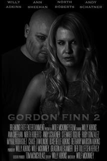 Gordon Finn 2 ()