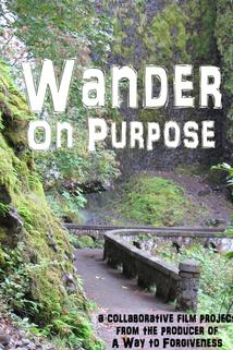 Wander on Purpose