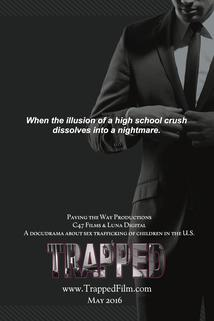 Trapped: In the Trade
