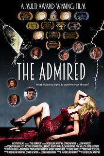 The Admired  - The Admired