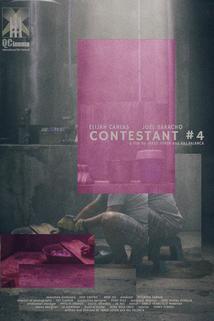Contestant #4