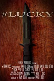 #Lucky