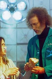Dream Corp LLC - You Down with OCD?  - You Down with OCD?