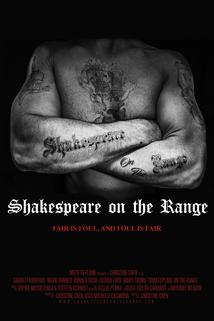 Shakespeare on the Range  - Shakespeare on the Range