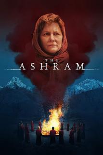 The Ashram ()